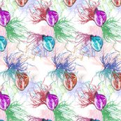 Rweb_spoonflower_shop_thumb
