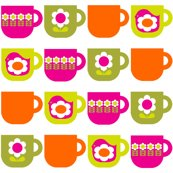 Rrrrrcups_repeat_pink_shop_thumb