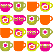 Cups_Repeat_Pink