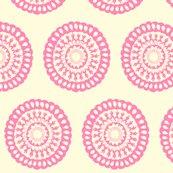 Rpink-flower_shop_thumb