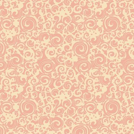 Rrhypnotist_pinkcream_shop_preview
