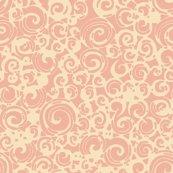 Rrhypnotist_pinkcream_shop_thumb