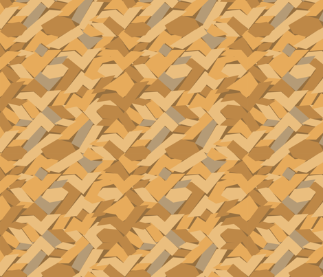 10c1 fabric by davidmatthewparker on Spoonflower - custom fabric