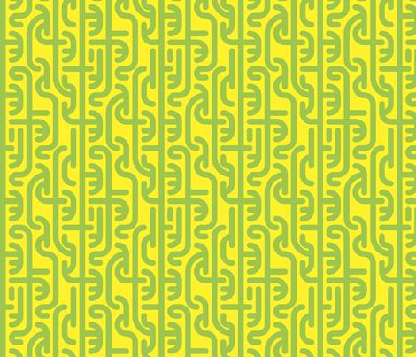 12c1 fabric by davidmatthewparker on Spoonflower - custom fabric