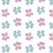 Rsummer_flowers2_shop_thumb