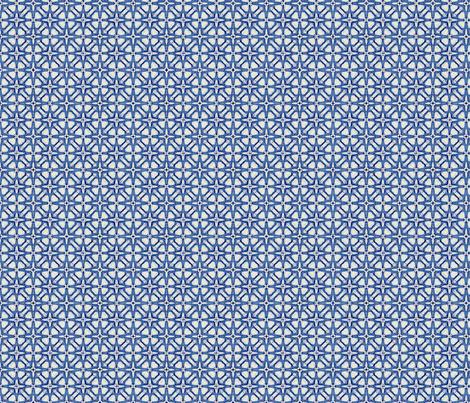 Lumière Glaze - Blue