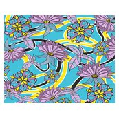 Rflower_summer_spoon_copy_shop_thumb