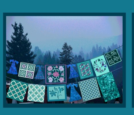 Rclothesline_quilt-3_shop_preview