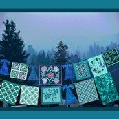 Rclothesline_quilt-3_shop_thumb