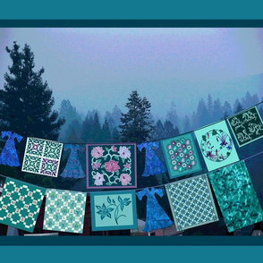 Clothesline_quilt-3_fat-quarter