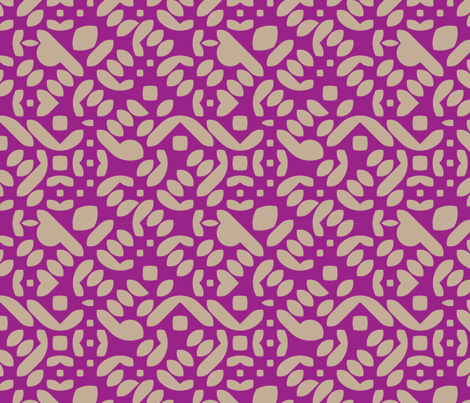 14c1 fabric by davidmatthewparker on Spoonflower - custom fabric