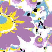 Summerflowers_entry