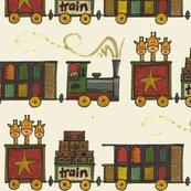 Rrrrscrummy_train_ed_shop_thumb
