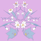 Rflowers_shop_thumb