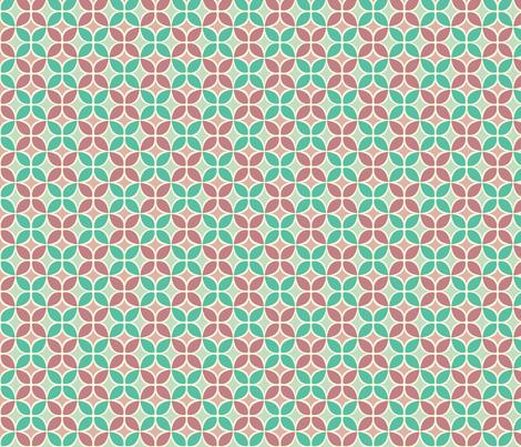 grape soda fabric by elvett11 on Spoonflower - custom fabric