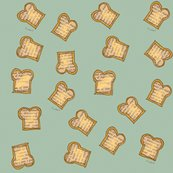 Rrtoast_fabric_shop_thumb