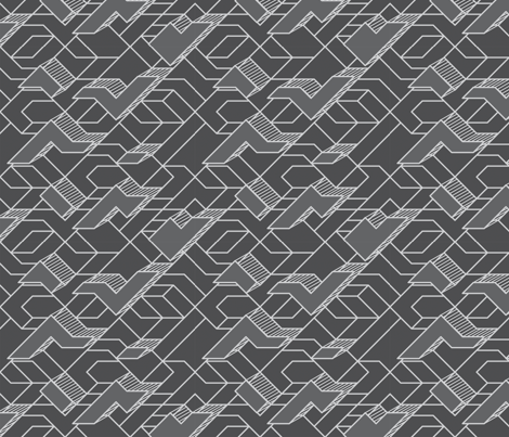 30c1 fabric by davidmatthewparker on Spoonflower - custom fabric