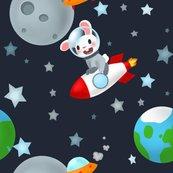 Rrrpattern_rocket_travel_shop_thumb