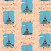 Rrrfrench_homework_dreams_paris_shop_thumb
