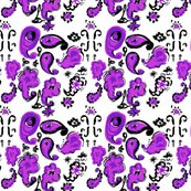 Rcestlaviv_paisley_grape_shop_thumb