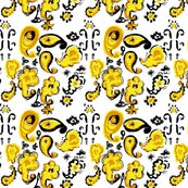 Rcestlaviv_paisley_lemon_shop_thumb