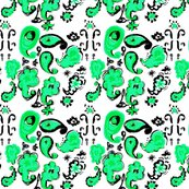 Rcestlaviv_paisley_lime_shop_thumb
