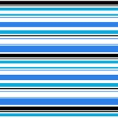 Rcestlaviv_blueberrystripes_shop_thumb