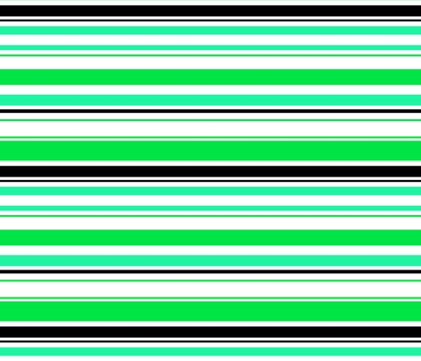 Rcestlaviv_limestripes_shop_preview