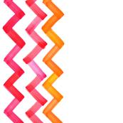 C'EST LA VIV™ pink pink orange