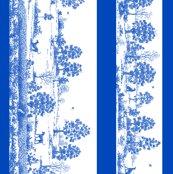 Rtoile_trim_indigo_blue_shop_thumb