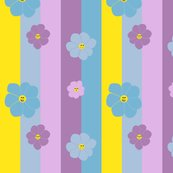 Rspoonflower_silly_summer_flowers_shop_thumb