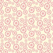 Rrrpink-flower-small-repeat_shop_thumb