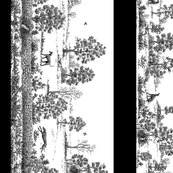 Rrrgreyhound_toile_fabric_trim_black_shop_thumb