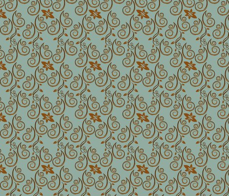Rscrolpattfloralcolourtile_shop_preview