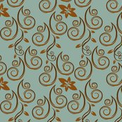 Rscrolpattfloralcolourtile_shop_thumb