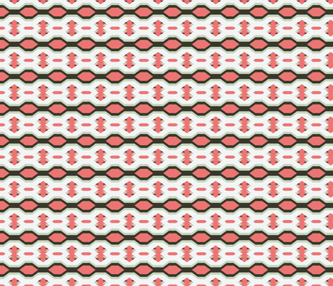 decon_Y2 fabric by dolphinandcondor on Spoonflower - custom fabric