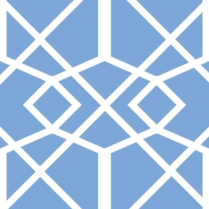 Chiippendale_Trellis-pastel_cyan-blue_copy