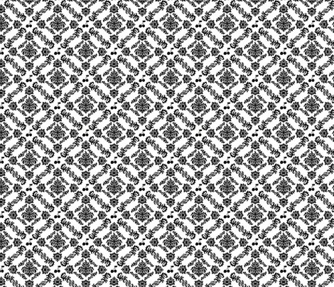 Rcherry_damask_tile_shop_preview