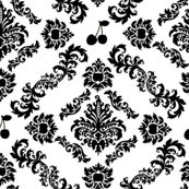 Rcherry_damask_tile_shop_thumb