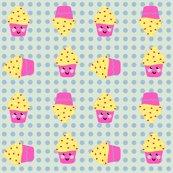 Rrlilhappycupcakepartybyhotpinkbluepinksodapop_shop_thumb