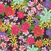 Rautumn_bouquet_shop_thumb