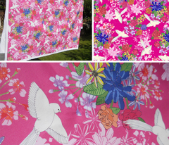 Rrjapanese_birds_in_pink_comment_22819_preview