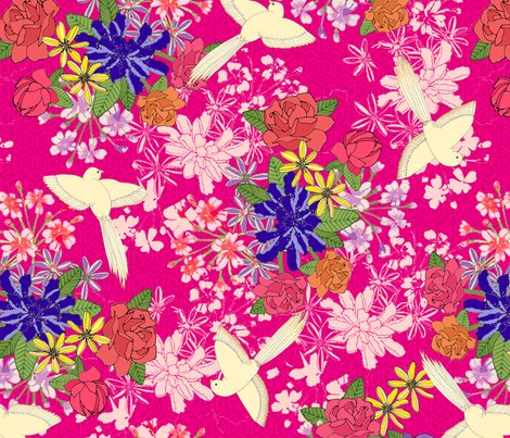 Rrjapanese_birds_in_pink_shop_preview