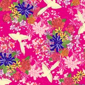 Rrrjapanese_birds_in_pink_shop_thumb
