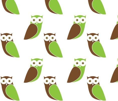 Rrtwo-owls_shop_preview