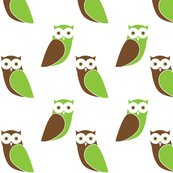 Rrtwo-owls_shop_thumb