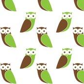 Rrtwo-owls_shop_thumb
