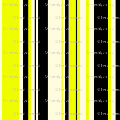 Tennis Stripe