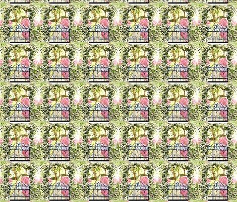 Rrrthe_secret_garden_fabric_two_shop_preview