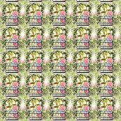 Rrrthe_secret_garden_fabric_two_shop_thumb
